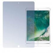 4smarts Second Glass - калено стъклено защитно покритие за дисплея на iPad Pro 10.5 (2017) (прозрачен)