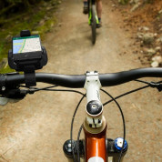 iOttie Active Edge Bike and Bar Mount with GoPro Adapter - Black 5