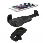 iOttie Active Edge Bike Mount for iPhone & Smartphones - Black 1