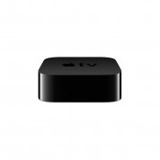 Apple TV 4K (2017) 64 GB 1