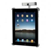 Griffin Cabinet Mount - сгъваема, мултифункционална поставка за iPad (първо поколение) 8
