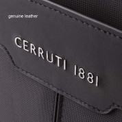 Cerruti 1881 Messenger Bag for MacBook 15 and laptops up to 15 inches 2