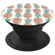 Popsockets Pineapple Pattern 1