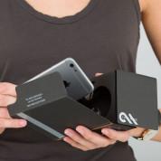 Casemate Google Cardboard Universal 3D 2.0 - сгъваеми очила за виртуална реалност за iOS и Android 6