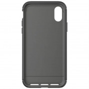 Tech21 Evo Tactical Case for iPhone XS, iPhone X (black) 5