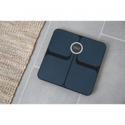 Fitbit Aria 2 WiFi Smart Scale - Wireless Scale for iOS, Android and Windows Phones (black) 3