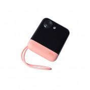 Polaroid POP Instant Print Digital Camera - фотоапарат за принтиране на моменти снимки (розов) 2