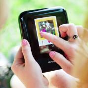Polaroid POP Instant Print Digital Camera - фотоапарат за принтиране на моменти снимки (розов) 6