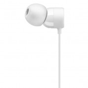 Beats urBeats3 Earphones with 3.5mm Plug - слушалки с микрофон за iPhone, iPod и iPad (бял) 4