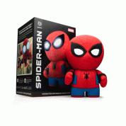 Orbotix Sphero Spider-Man - интерактивен супер герой за iOS и Android устройства