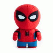 Orbotix Sphero Spider-Man - интерактивен супер герой за iOS и Android устройства 1