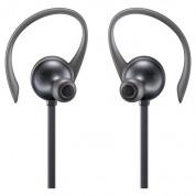 Samsung Bluetooth Headset Level Active EO-BG930CB - безжични слушалки за смартфони и мобилни устройства (черен) 2