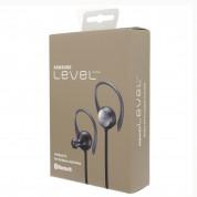 Samsung Bluetooth Headset Level Active EO-BG930CB - безжични слушалки за смартфони и мобилни устройства (черен) 3