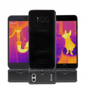 FLIR One Pro Thermal Imaging Camera for Android USB-C  5