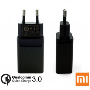 Xiaomi Mi MDY-08-DF 2A Fast Charger