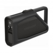 LifeProof Aquaphonics AQ9 Speaker Light Black