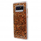 CaseMate Karat Case for iPhone Samsung Galaxy Note 8 2