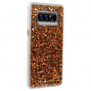 CaseMate Karat Case for iPhone Samsung Galaxy Note 8