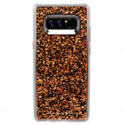 CaseMate Karat Case for iPhone Samsung Galaxy Note 8 1