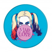 Popsockets Suicide Squad Mad Love 2