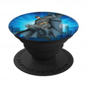Popsockets DC Batman 1