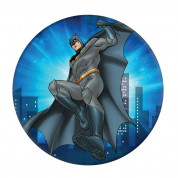 Popsockets DC Batman