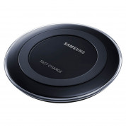 Samsung Inductive Wireless Charger Pad Fast Charge EP-PN920 (black)(bulk)