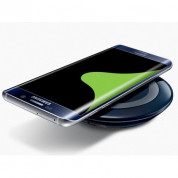 Samsung Inductive Wireless Charger Pad Fast Charge EP-PN920 (black)(bulk) 4