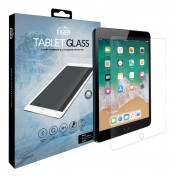 Eiger Tempered Glass Protector 2.5D for iPad 7 (2019), iPad Air 3 (2019), iPad Pro 10.5 (2017) 5