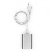 Artwizz PowerPlug MacBook USB-C 61W (USB-C not incl.) 1