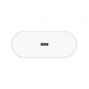Artwizz PowerPlug MacBook USB-C 61W (USB-C not incl.) 4