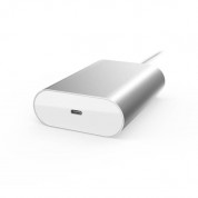 Artwizz PowerPlug MacBook USB-C 61W (USB-C not incl.) 3