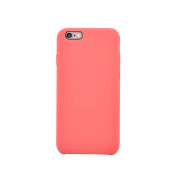 Devia CEO2 Case - поликарбонатов кейс за iPhone 8, iPhone 7 (розов)