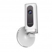Smanos WiFi Alarm System + HD WiFi Camera - WiFi алармена система с HD WiFi камера (бял) 4