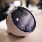 Smanos Wi-Fi/PSTN Alarm System - Wi-Fi/PSTN алармена система (бял) 4