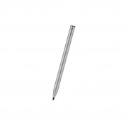 Adonit INK Microsoft Surface Pen Protocol - професионална писалка за Windows таблети (сребрист) 1