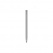 Adonit INK Microsoft Surface Pen Protocol - професионална писалка за Windows таблети (сребрист) 2
