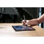 Adonit Pixel Stylus - алуминиева професионална писалка за iOS мобилни устройства (черен) 2