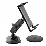 Arkon Tablet Windshield Mount for tablets