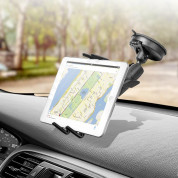 Arkon Tablet Windshield Mount for tablets 2