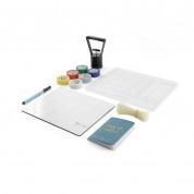 iFixit Made to order Bundle - комплект професионални инструменти за ремонтни дейности 1