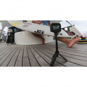 GoPro Shorty (Mini Extension Pole + Tripod)  3