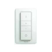 Philips Being Hue Ceiling Lamp white 1x32W 3