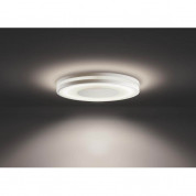 Philips Being Hue Ceiling Lamp white 1x32W 2