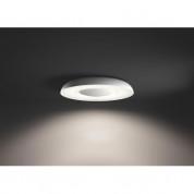 Philips Still Hue Ceiling Lamp white 1x32W 3