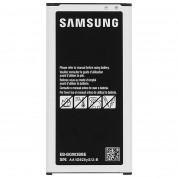 Samsung Battery EB-BG903 - оригинална резервна батерия 4.4V, 2800mAh за Samsung Galaxy S5 Neo (bulk) 1