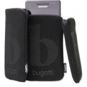 Bugatti Slim Case Universal Size SL - калъф за мобилни устройства
