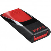 SanDisk Cruzer Edge USB 2.0 Flash Drive - флаш памет 32GB 2