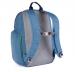 STM Kings Backpack - елегантна и стилна раница за MacBook Pro 15 и лаптопи до 15 инча (син) 5