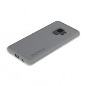 Incipio Octane Case - удароустойчив хибриден кейс за Samsung Galaxy S9 (мат) 3